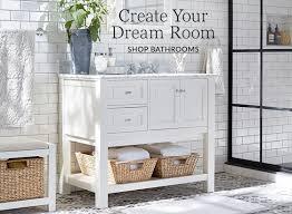 pottery barn bathrooms ideas. Bathroom Inspiration Pottery Barn Bathrooms Ideas