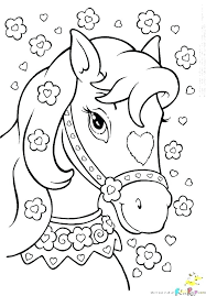 Disney Coloring Pages Online Free Color