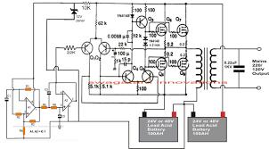 7 blade trailer plug wiring diagram wirdig engine parts diagram likewise 7 blade trailer plug wiring diagram