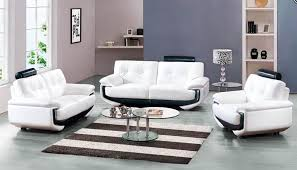 fine italian leather furniture. Yellow Leather Sofa White Sofas Fine Italian Furniture E