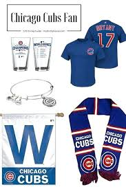 cubs gift ideas gifts for fans beautiful of unique chicago cubs gift