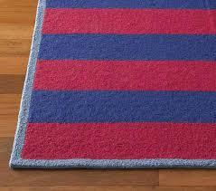 navy red rug red rug rugby stripe rug red navy red rug red rug navy and navy red rug