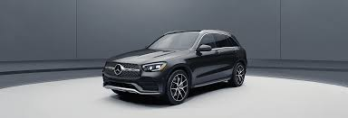 Watch the video explanation about mercedes air freshener air balance perfume for glc c e class online, article, story, explanation, suggestion, youtube. Https Www Mbusa Com Content Dam Mb Nafta Us Owners Manuals 2020 Operators My20 Glc Manual Pdf