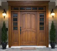 Entrance Door Design In India Indian Modern Main Door Design Of Wooden Main Door Design