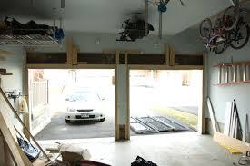garage door framingGarage door framing questions  Canadian Woodworking and Home
