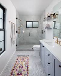 control the cost of your bathroom remodel
