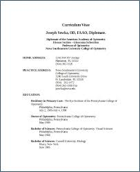 Assistant Principal Resume New Fresh Paralegal Resume Template ...