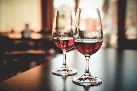 Light Burgundy Wine Dark Light Skins Champagne Paques Et Fils