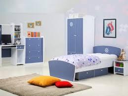 Kids Furniture Bedroom Sets Bedroom Furniture For Kid Best Bedroom Ideas 2017