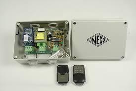 necogroup necogroup neco mk1 remote control order code rc1