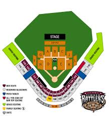 Cougar Field Seating Chart Bush Live In Concert At Neuroscience Group Field With Our