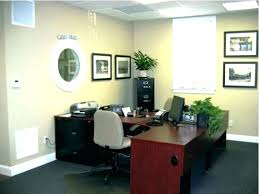 small office room ideas. Small Office Decorating Ideas Room Decor For .