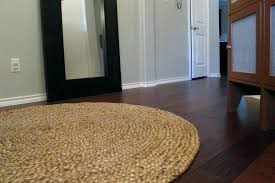 inspiring sisal rugs direct sisal rugs direct round jute rug for your home flooring ideas sisal inspiring sisal rugs direct