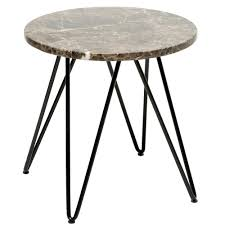anti c coffee table