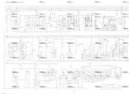 daihatsu car manuals, wiring diagrams pdf & fault codes AC Electrical Wiring Diagrams daihatsu wiring diagram f80 f85