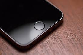 iphone home button. how to create a virtual home button on the iphone x that really works iphone u