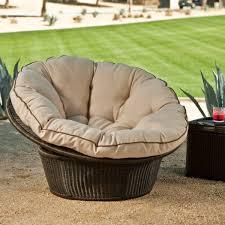 creative of round patio chair cushions round patio chair cushions style easy diy round patio chair