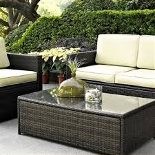 osh outdoor furniture covers. Orchard Supply Patio Furniture Covers, 100 Ace Hardware Osh Outdoor Covers I