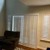 avalon shutters reviews. Perfect Shutters Photo Of Avalon Shutters  Perris CA United States After Shutters Great And Reviews S
