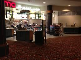 Amc Movie Theater Seating Chart Amc Olive 16 Dine In Phoenix Spa Resorts