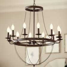 lourdes from ballard looks like a julie neill chandelier