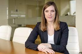 Samantha Stein   Hausfeld