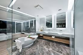 modern mansion master bathroom. Simple Bathroom Download Unusual Ideas Design Modern Mansion Master Bathroom Masters  2017 Price List With A
