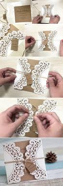 diy wedding ideas 10 perfect ways to use paper for weddings Wedding Ideas Quiz diy wedding ideas 10 perfect ways to use paper for weddings wedding theme ideas quiz