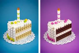 cake lego diy 30 fun and creative things to do when bored