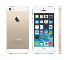iphone 5s gold and silver. iphone 5s and 5c: price release date revealed iphone 5s gold silver