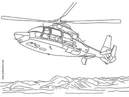 Brandweerman Sam Kleurplaten Topkleurplaatnl Helikopter