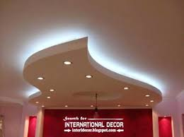 suspended ceiling lighting ideas. Drop Ceiling Lighting Led Lights Strip Ideas In The Interior . Suspended