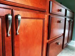 Door furniture design New Image Of Cabinet Door Handles Modern The Holland Bureau Modern Door Handles In Great Design The Holland The Holland
