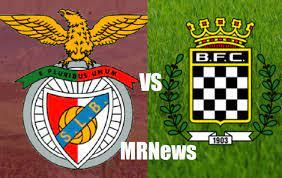 ONDE ASSISTIR Boavista x Benfica AO VIVO pelo Campeonato Português, SEGUNDA  (02/11), escalações e horário