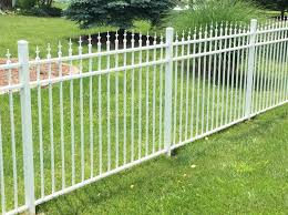 fences. Fine Fences Louisvilleu0027s Leader In Residential And Commercial Fences Intended E