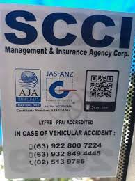 Scci management and insurance agency corp lungsod ng san fernando •. Mzo Travel And Tours Posts Facebook