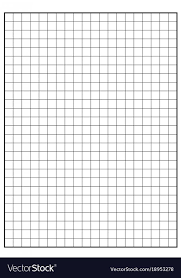 Printable Graph Paper Engineering Graph Paper Printable Graph Paper