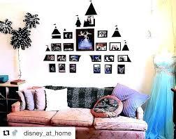 Disney Bedroom Decor Bedroom Ideas Bedroom Decor Home Designs Ideas Online  Frozen Bedroom Ideas Bedroom Ideas . Disney Bedroom ...