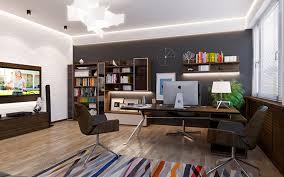 office interior design ideas. Personal Office Design Interior Ideas E