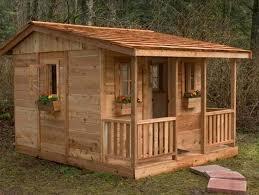 pallet building plans. house · pallet playhouse | diy designs building plans o