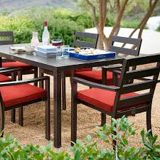 round table san mateo home design of artistic 30 luxury outdoor table set with umbrella ideas