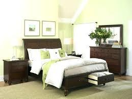 light green walls bedroom decorating ideas light green walls ideas bedroom decorating ideas light green walls