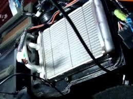 chevy aveo headlight wiring chevy image wiring diagram 2009 chevy aveo headlight wiring diagram car fuse box and wiring on chevy aveo headlight wiring