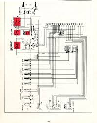datsun electronic fuel injection wiring diagrams datsun fuel injection 69 datsun fuel injection 70 datsun fuel injection