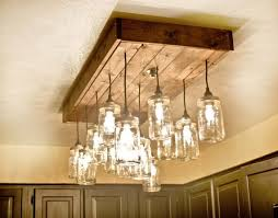 wood ceiling lighting. 10 Inventive Ideas Of Wood Pallet Lamps - Wood-lamps, Table-lamps, Ceiling Lighting G