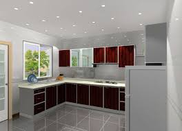 Small Picture kitchen design Intuitiveness Kitchen Cabinet Designs Kitchen