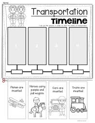 together with  as well 32 best 1st grade images on Pinterest   First grade math besides  together with Olympic Timeline   Worksheet   Education further My First Timeline 2nd   3rd Grade Worksheet   Lesson Pla moreover 47 best Martin Luther King  Jr images on Pinterest   King jr besides tall tales worksheets   Classroom  Reading   Pinterest   Tall as well paring life long ago and today  There is an interactive together with Using a Timeline   2nd Grade Reading  prehension Worksheets further 25 best 1st grade Social Studies TCH 314 images on Pinterest. on new first grade timeline worksheet firstgrade