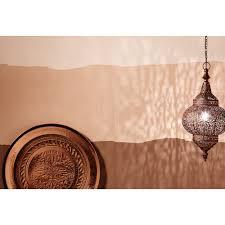 Deze Mystieke Hanglamp Myra Zorgt Voor Een Oosterse Sfeer In Je