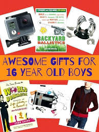 presents for 14 year old boys gift ideas age guys boy birthday present best gifts mason