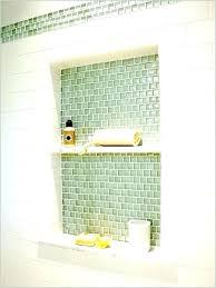 tile shower niche tiling shower niches bathroom tile shower niche shelf trim tile around shower niche tile shower niche